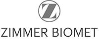 zimmer-biomet-clinica-dental-dentistas-de-confianza-dentista