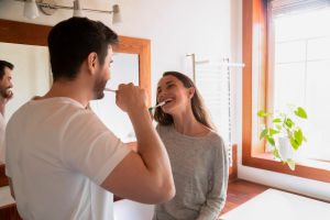 higiene-hilo-dental