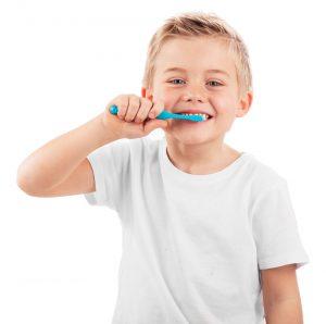 salud-dental-niños
