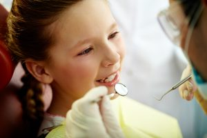 caries-causas-soluciones