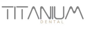 Titanium dental